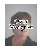 Over Margriet